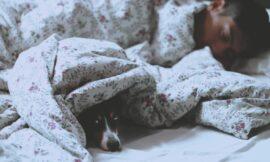 Ideale Methoden gegen eine kalte Nacht