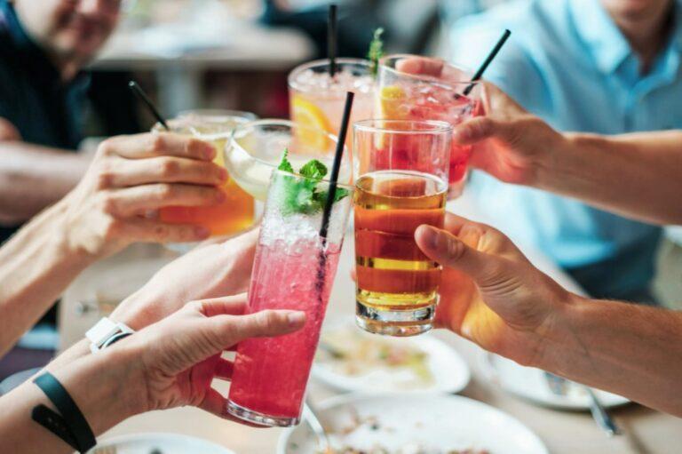 Read more about the article Erfrischende Getränke mit nur einem Klick